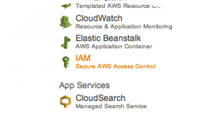 10 Steps To a Read Only AWS User